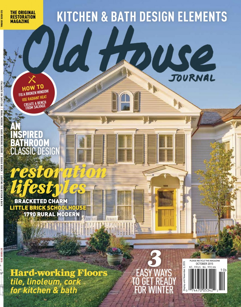OHI_Oct15_cover
