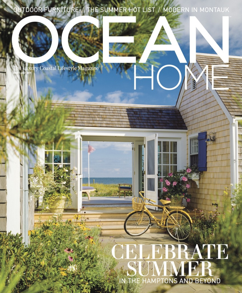 OceanHome_JuneJuly_19-Cover-1